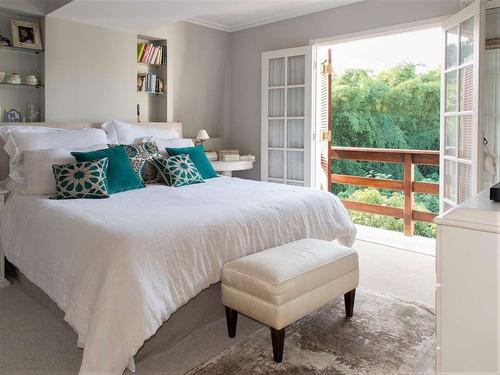 casa para venda - condomínio são paulo ii - cotia - 308 - 33921549