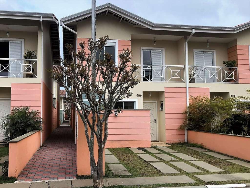 casa para venda - condomínio villas da granja ii - granja viana - cotia - 628 - 34747697