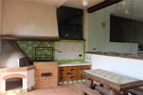casa para venda -cotia -sp bairro - granja viana