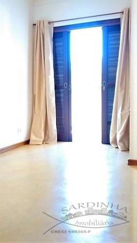 casa para venda dentro de condomínio - taboão da serra. - so0092