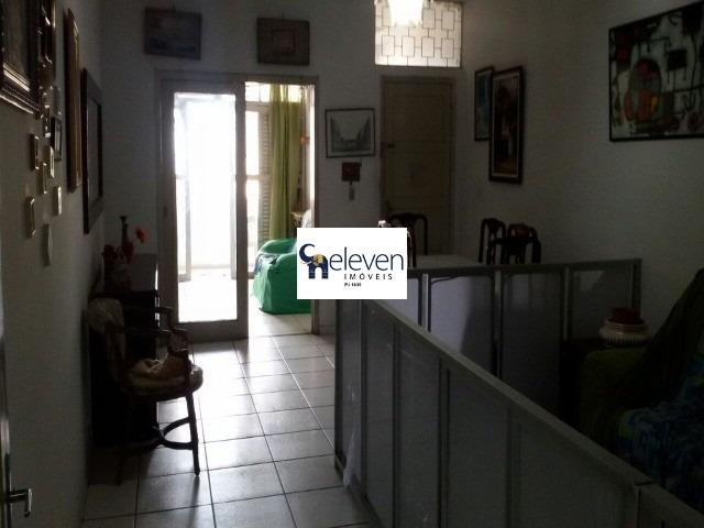 casa para venda dois de julho, salvador 6 dormitórios sendo 3 suítes, 3 salas, 7 banheiros, 1 vaga e 212 m². - ca00027 - 32044759