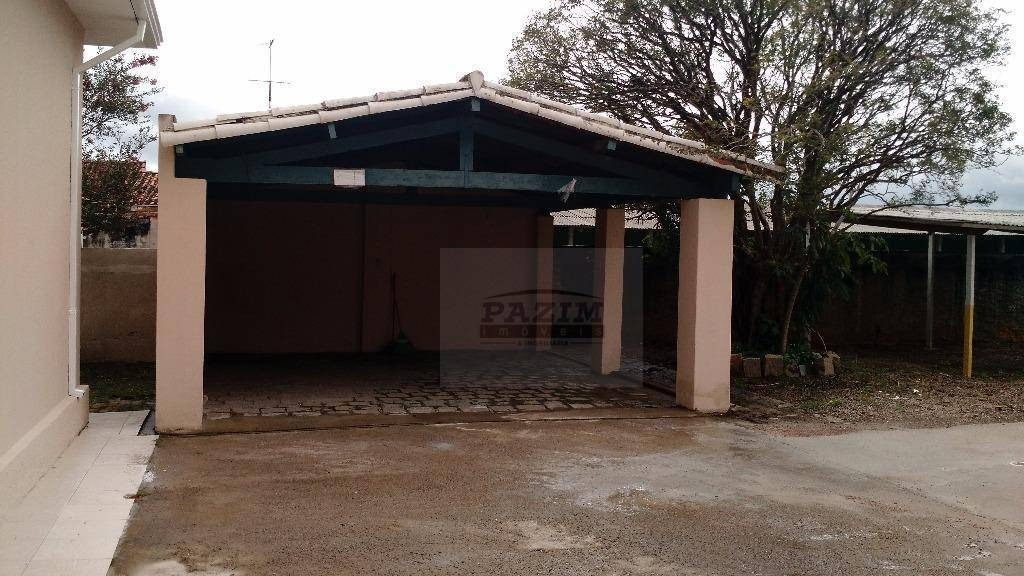 casa para venda e locação - centro - vinhedo/sp - ca4322