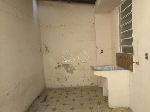 casa para venda e locação em jundiaí, região central, - ca00265 - 34325144