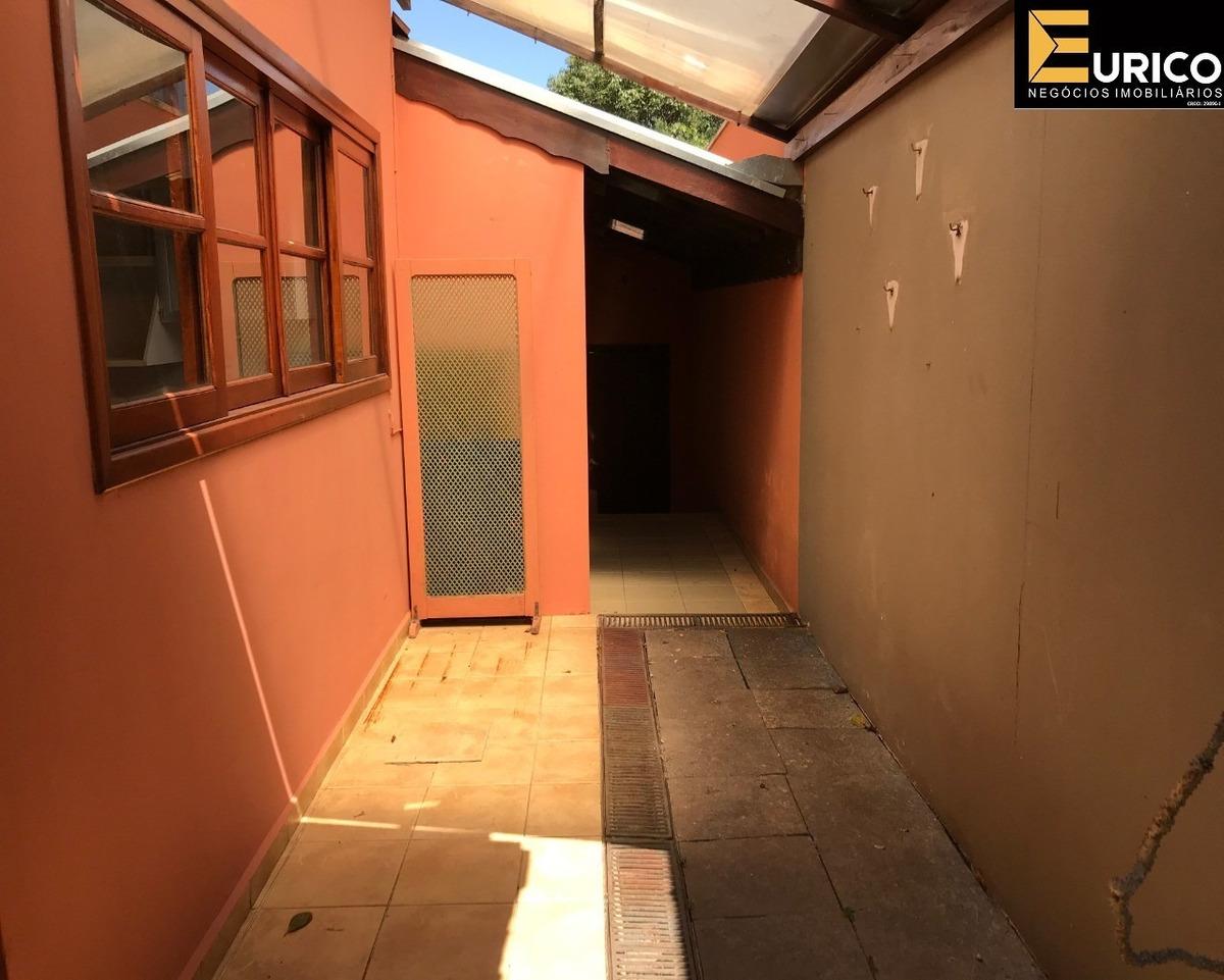 casa para venda e locação no condomínio alpes de vinhedo - ca02202 - 67611634