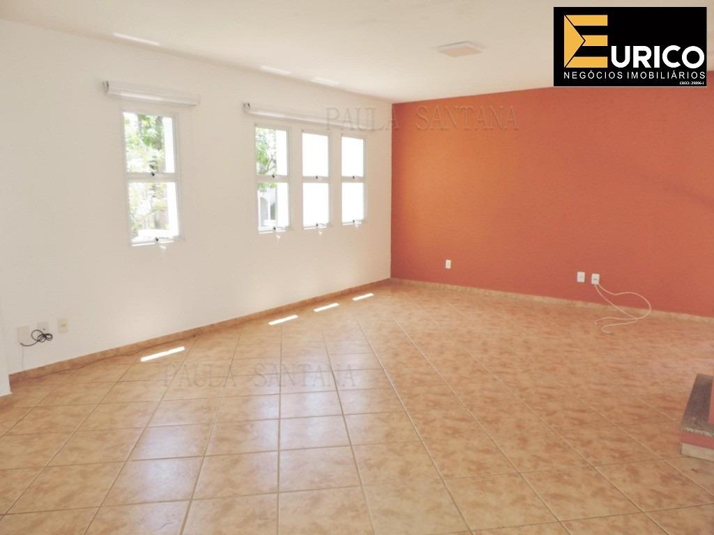 casa para venda e locação no condomínio alpes de vinhedo, vinhedo - ca0324 - 4903605