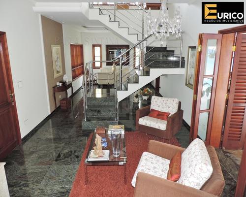 casa para venda e locação no condomínio jardim paulista i, vinhedo - ca01364 - 33679351