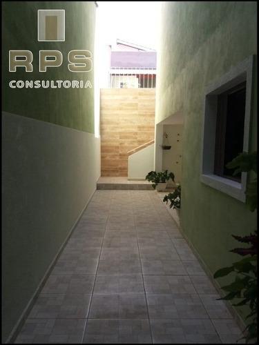 casa para venda e locação no jardim alvinópolis em atibaia-proprietário estuda proposta de permuta com terreno em condomínio. - ca00048 - 4310404
