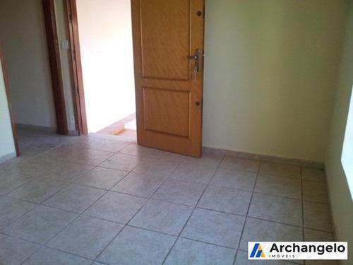 casa para venda e locação no jardim paulista - 1693 - 2840470