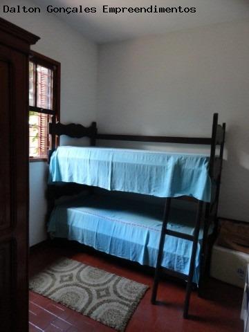 casa para venda e locação - vale das laranjeiras, indaiatuba / sp - ch00356 - 2082318