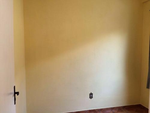 casa para venda e permuta em penha/sc - 550d