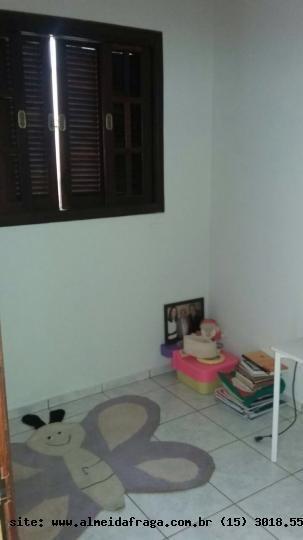 casa para venda em araçoiaba da serra, jardim flora, 2 dormitórios, 1 suíte, 3 banheiros, 2 vagas - 1314_1-746306
