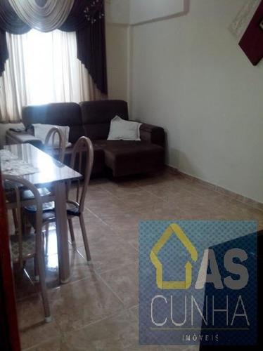 casa para venda em araruama, mutirão, 2 dormitórios, 1 banheiro - 150