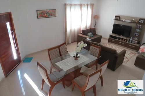 casa para venda em araruama, pontinha, 4 dormitórios, 3 suítes, 5 banheiros, 6 vagas - 59