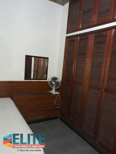 casa para venda em araruama, praia seca, 5 dormitórios, 4 banheiros - e158
