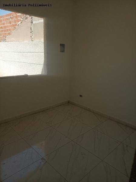casa para venda em araucária, tindiquera, 2 dormitórios, 1 banheiro, 1 vaga - ca0256_2-886794