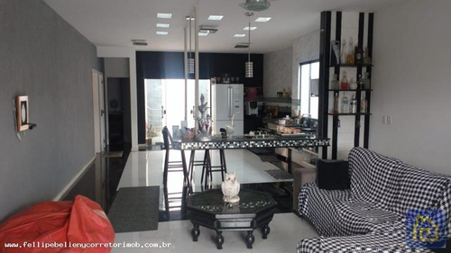 casa para venda em arraial do cabo, praia dos anjos, 9 dormitórios, 9 suítes, 3 banheiros, 2 vagas - casv104
