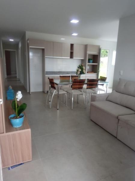 casa para venda em arroio do sal, quatro lagos, 3 dormitórios, 1 banheiro - jvcs268_2-935460