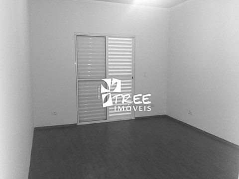 casa para venda em arujá - imóvel bem localizado no bairro do jordanopolis com distribuição em 3 dormitórios sendo 1 suíte, banheiro social, sala, cozinha,lavanderia e 2 vagas para - ca00398 - 1344426