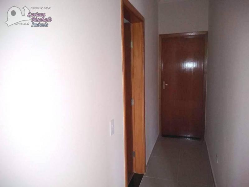 casa para venda em atibaia, condomínio terras de atibaia i, 3 dormitórios, 3 suítes, 4 banheiros, 2 vagas - ca00657_2-948960
