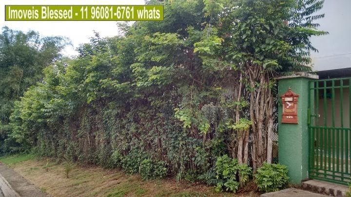 casa para venda em atibaia, jardim dos pinheiros, 3 dormitórios, 1 suíte, 1 banheiro, 4 vagas - 247_1-861889