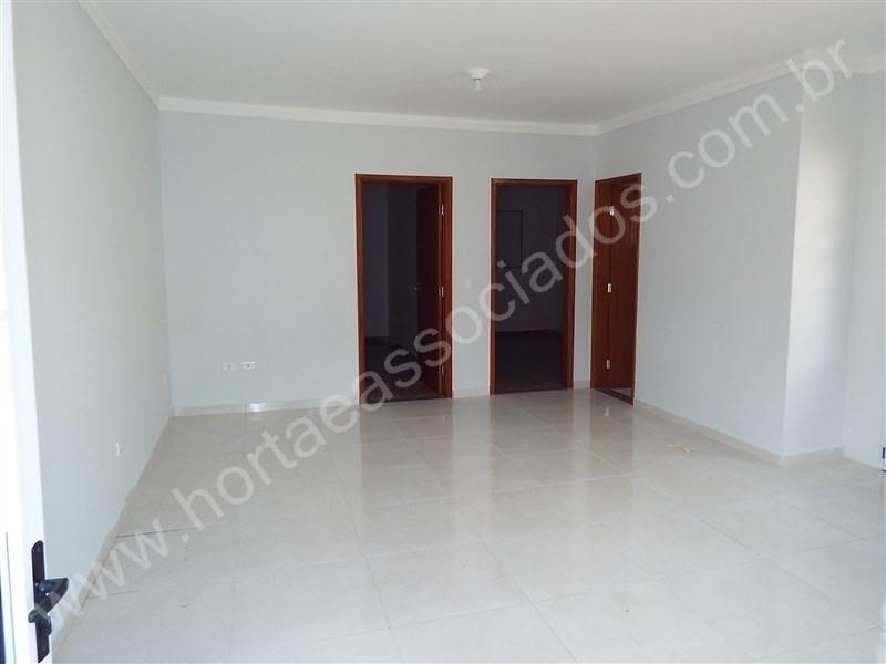 casa para venda em atibaia, jardim imperial, 2 dormitórios, 1 banheiro, 1 vaga - ca0166_2-475234