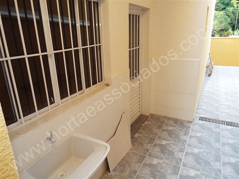 casa para venda em atibaia, jardim imperial, 2 dormitórios, 1 banheiro, 1 vaga - ca0236_2-777135