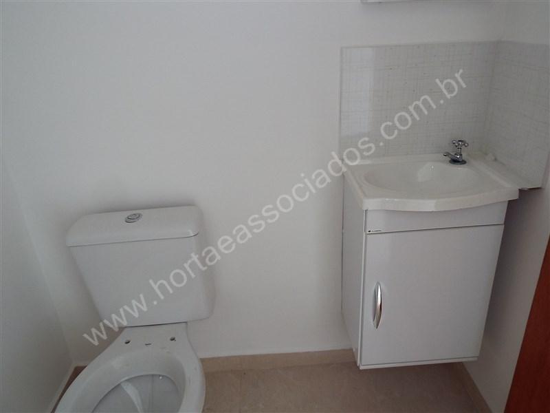 casa para venda em atibaia, jardim imperial, 2 dormitórios, 2 banheiros, 2 vagas - ca0263_2-887939