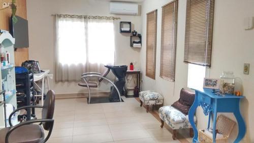casa para venda em atibaia, jardim paulista, 2 dormitórios, 1 banheiro, 1 vaga - ca00626