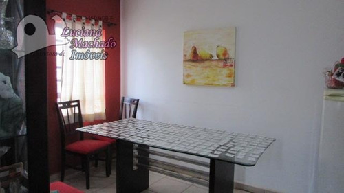 casa para venda em atibaia, jardim paulista, 3 dormitórios, 1 suíte, 5 banheiros, 3 vagas - ca00529