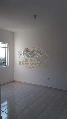 casa para venda em atibaia, jardim santo antônio, 2 dormitórios, 1 banheiro, 2 vagas - 0079