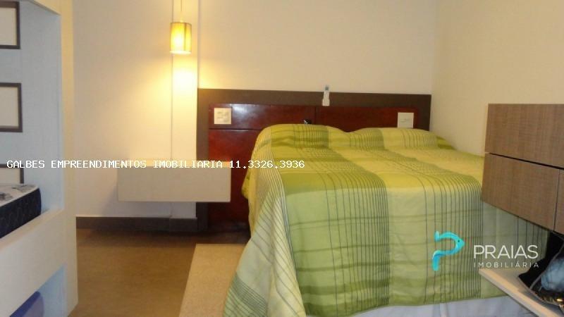 casa para venda em bertioga, riviera de são lourenço, 5 dormitórios, 5 suítes, 1 banheiro, 3 vagas - 2000/993 _1-804547