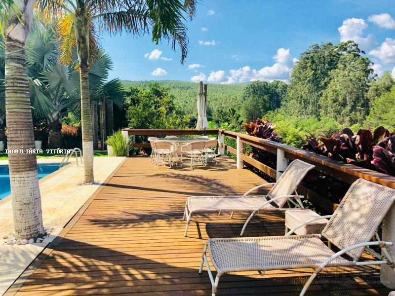 casa para venda em bragança paulista, jardim das palmeiras, 4 dormitórios, 4 suítes, 7 banheiros, 6 vagas - pv 650_2-937234