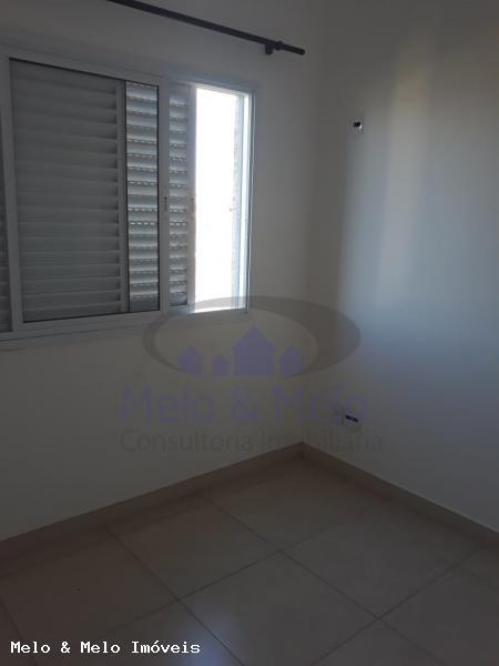 casa para venda em bragança paulista, vino barolo - 1142