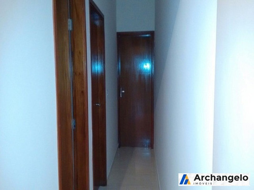 casa para venda em brodowski - ca00633 - 32146807