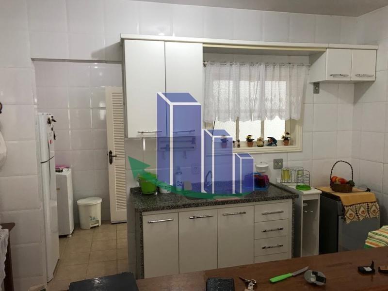 casa para venda em cabo frio, ogiva, 2 dormitórios, 1 suíte, 2 banheiros - cs16876_2-808165