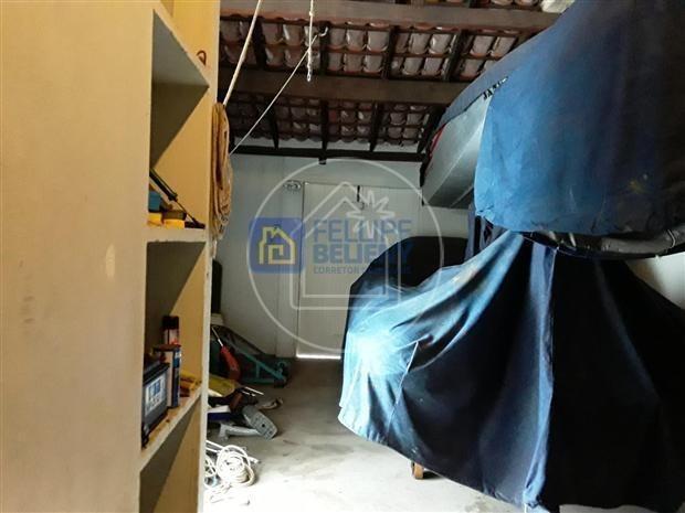 casa para venda em cabo frio, ogiva, 4 dormitórios, 4 suítes, 1 banheiro, 2 vagas - casv156_1-1379627