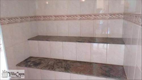 casa para venda em caçapava, moradas do jatay, 3 dormitórios, 3 suítes, 4 banheiros, 4 vagas - 1526v