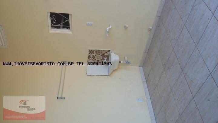 casa para venda em campinas, nova europa, 3 dormitórios - 1864_1-681601