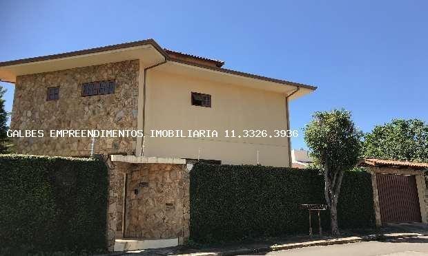 casa para venda em campinas, parque taquaral, 3 dormitórios, 1 suíte, 1 banheiro, 6 vagas - 2000/768 _1-780744
