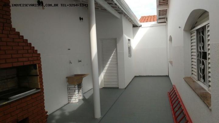 casa para venda em campinas, pq residencial carvalho de moura - 1912_1-735261