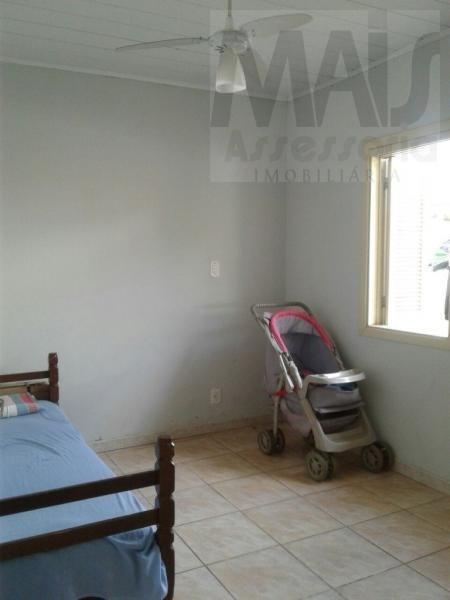 casa para venda em canoas, fátima, 3 dormitórios, 1 suíte, 1 banheiro, 2 vagas - jvcsdt001_2-776556