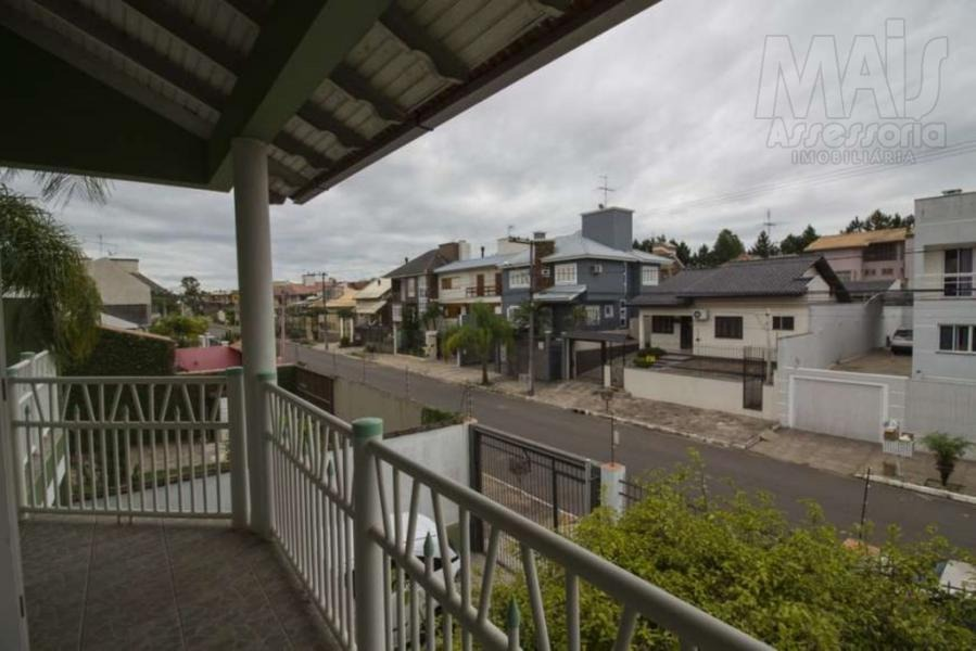 casa para venda em canoas, marechal rondon, 3 dormitórios, 2 banheiros, 2 vagas - jvcs185_2-854557