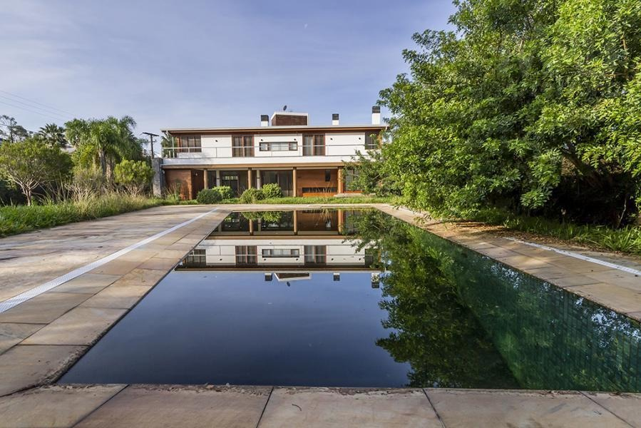 casa para venda em canoas, nossa senhora das graças, 4 dormitórios, 4 suítes, 5 banheiros, 12 vagas - jvcs315_2-1025344