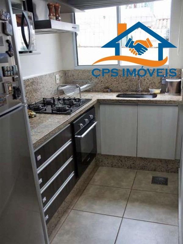 casa para venda em condomínio chácara primavera campinas; - ca00253 - 34462696
