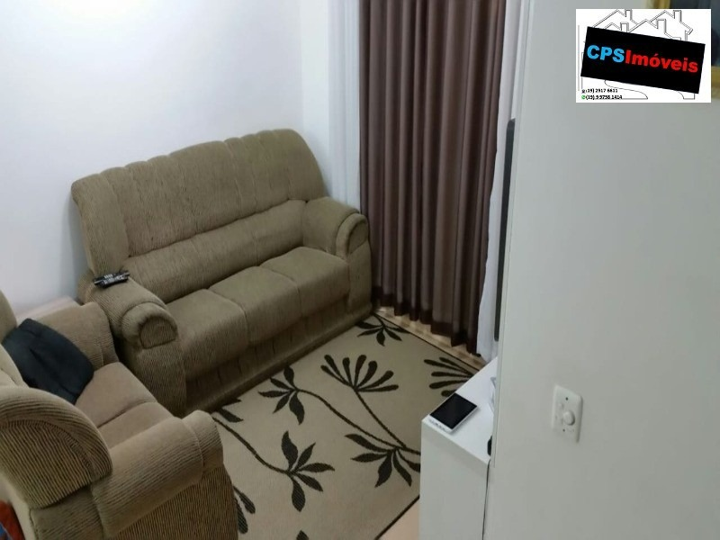 casa para venda, em condomínio fechado na  fazenda santa cândida - ca00237 - 34385263