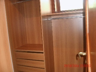 casa para venda em condomínio no jardim paiquere valinhos  -  imobiliária em camnpinas - ca00104 - 2337752