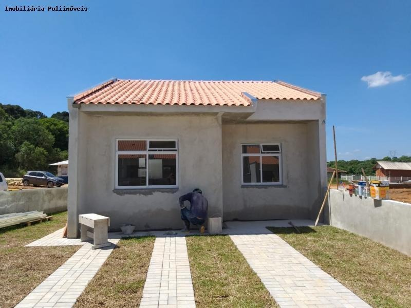 casa para venda em contenda, jardim leônidas baumel, 2 dormitórios, 1 banheiro, 1 vaga - ca1000_2-976012