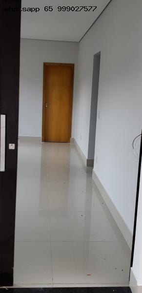 casa para venda em cuiabá, boa esperança, 3 dormitórios, 1 suíte, 1 banheiro, 2 vagas - 200_1-1303801