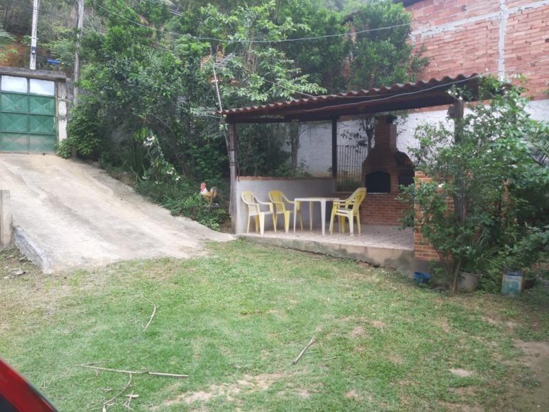 casa para venda em duque de caxias, vila canaãn - lp 25_1-1269703