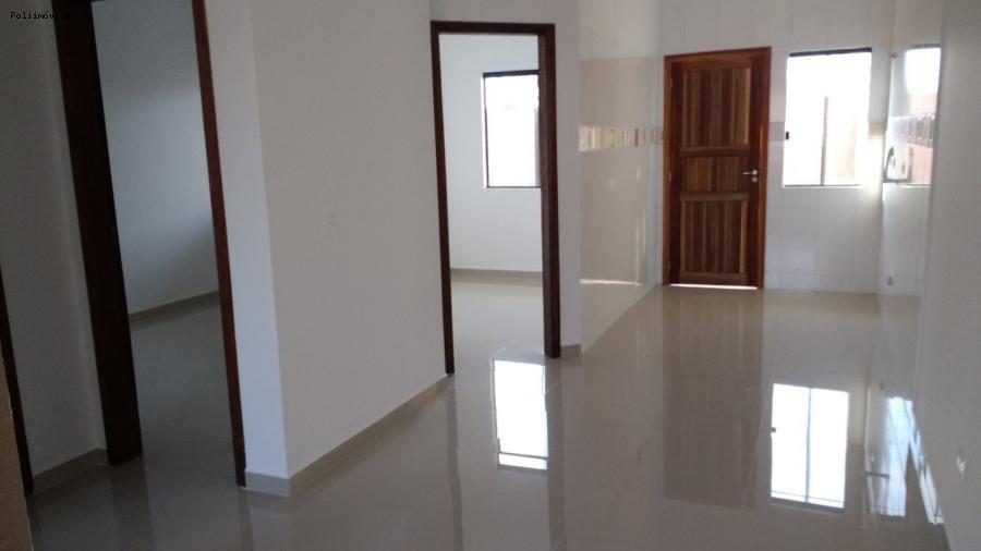 casa para venda em fazenda rio grande, eucaliptos, 3 dormitórios, 1 banheiro, 1 vaga - ca0108_2-827900